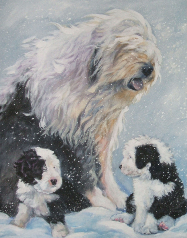 Dunker Puppies: Dunker Alapaha Blue Blood Bulldog Leash And Beautiful Breed